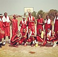 Boarding school basket ball team.jpg