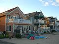 BoardwalkHomesByLuigiNovi5-9.15.07.jpg