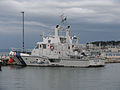 Boat Pojišan (Split).jpg