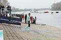 Boat Race 2014 - Main Race (27).jpg