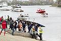 Boat Race 2014 - Reserve Race (28).jpg