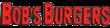 Bob's Burgers logo.png