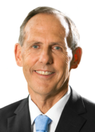 Bob Brown -  Bild