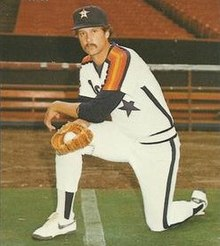 Bob Knepper Houston Astros.jpg
