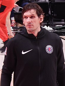 Boban Marjanovic 51 (cropped).jpg