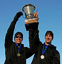 Bobsleigh USA Cory Butner and John Napier.jpg