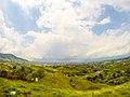 Boca toma Betania - panoramio.jpg