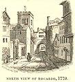 Bocardo Prison, Northgate, Oxford.jpg
