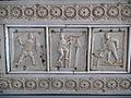 Bode Museum marfil bizantino. 49.JPG