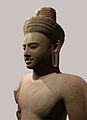Bodhisattva Musée Guimet 27972B.jpg