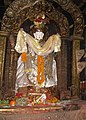 Bodhisattva nala karunamaya.jpg