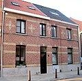 Boechout, Dr. Theo Tutsstraat 3.jpg