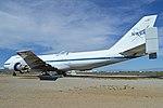 Boeing 747SR-46 'N911NA' (27575883842).jpg