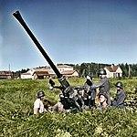 Bofors L60.jpg