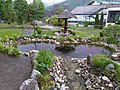 Bohinjska Bistrica (27152132867).jpg