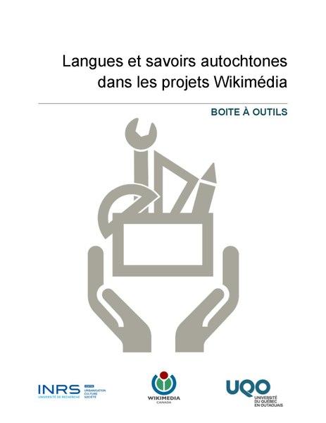 File:Boite-a-outil.pdf