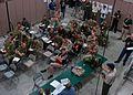 Bold Quest 12-1 range activities 120609-A-AO424-002.jpg
