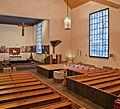 Bolidens kyrka - interior 3.jpg