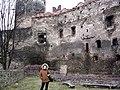 Bolków zamek (38).JPG