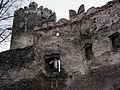 Bolków zamek (40).JPG