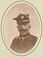 Bolsunowski Feliks.jpg