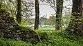 Bolton Abbey (69756681).jpeg