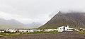 Bolungarvík, Vestfirðir, Islandia, 2014-08-15, DD 049.JPG