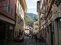 Bolzano ViaDeiBottai.jpg