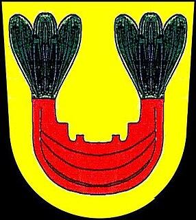 Tord Pedersson (Bonde)
