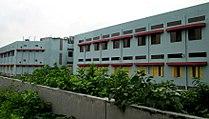 Bongobondhu Hall Ruet.jpg
