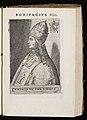 Bonifacius VIII. Bonifacio VIII.jpg