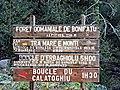 Bonifatu-panneau rando-1.jpg