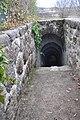 Bonilla de la Sierra-pozo medieval.jpg