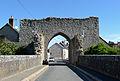 Bonneval - Porte 01.jpg