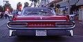 Bonneville taillights.jpg
