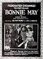 Bonnie May (1920) - 8.jpg