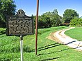 Bonnieville-Bacon-Creek-Bridge-marker-ky.jpg