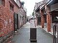 Bopiliao Historical Block 剝皮寮 - panoramio.jpg