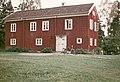 Borås - KMB - 16001000237744.jpg