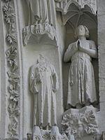 File:Bordeaux (33) Cathédrale Saint-André Portail royal 62.JPG