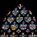Bordeaux Saint-Michel 57.JPG
