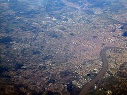 Bordeaux aerial view.jpg