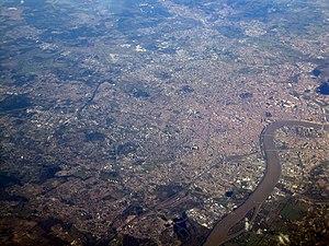Bordeaux aerial view.jpg