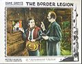 Border Legion lobby card.jpg