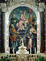Bordon - Pala Altare - Chiesa Biancade.jpg