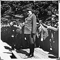 Borrestevnet, 1943. (8617784727).jpg