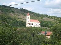 Borsodbóta római katolikus templom.JPG