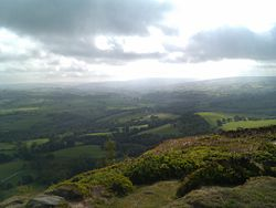 Bosley Cloud facing Staffordshire.jpg