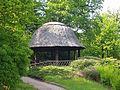 Bosshuette Luetetsburger Park.jpg