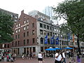Boston - buildings 36.JPG